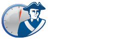 Minute Men Staffing Services