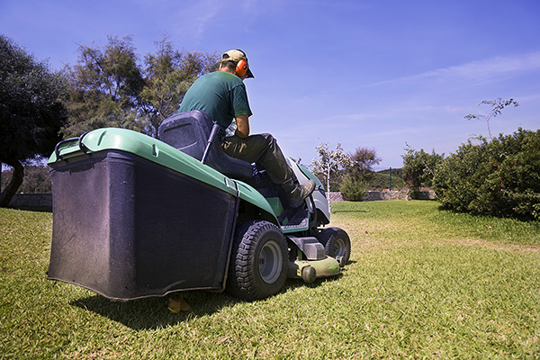 temporary landscapers - Temporary And Permanent Landscaping Workers - Minute Men Staffing